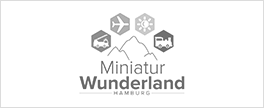 SALESmanago Clients – Wunderland